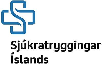 Sjúkratryggingar Íslands